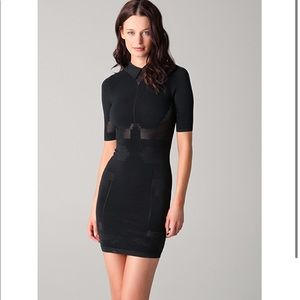 LAST DAY FOR SALE! Alexander Wang Dress